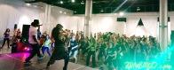 Gina-Grant-MasterClass-Toronto-2014_0167