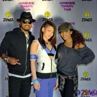 Gina-Grant-VIP-Toront-2014_029