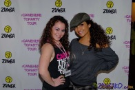 Gina-Grant-VIP-Toront-2014_092