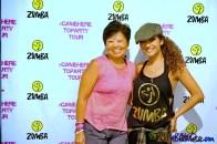 Gina-Grant-VIP-Toront-2014_099