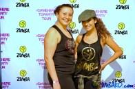 Gina-Grant-VIP-Toront-2014_103
