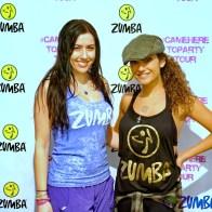 Gina-Grant-VIP-Toront-2014_106
