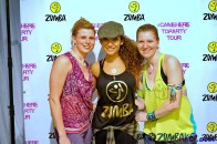 Gina-Grant-VIP-Toront-2014_120