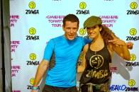 Gina-Grant-VIP-Toront-2014_122
