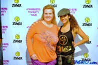 Gina-Grant-VIP-Toront-2014_123