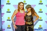 Gina-Grant-VIP-Toront-2014_126