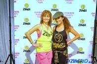 Gina-Grant-VIP-Toront-2014_133