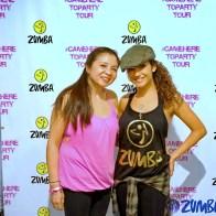 Gina-Grant-VIP-Toront-2014_134