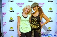 Gina-Grant-VIP-Toront-2014_135