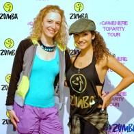 Gina-Grant-VIP-Toront-2014_137