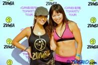 Gina-Grant-VIP-Toront-2014_142