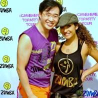 Gina-Grant-VIP-Toront-2014_150