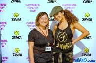 Gina-Grant-VIP-Toront-2014_151