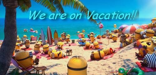 Minions_Vacation_1