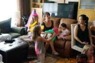 Ale 9yo Birthday Paty 2014_058