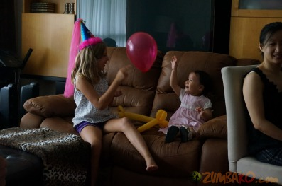 Ale 9yo Birthday Paty 2014_065