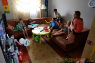 Ale 9yo Birthday Paty 2014_097