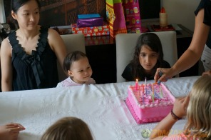 Ale 9yo Birthday Paty 2014_098