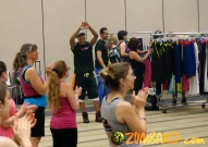 Zumba Home Connection 2014b_004