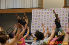 Zumba Home Connection 2014b_007