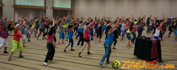 Zumba Home Connection 2014b_009