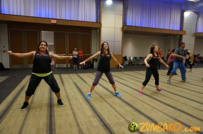 Zumba Home Connection 2014b_010