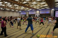 Zumba Home Connection 2014b_011
