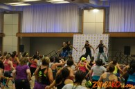Zumba Home Connection 2014b_012