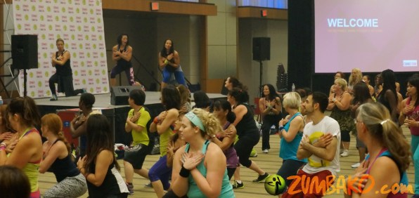 Zumba Home Connection 2014b_022