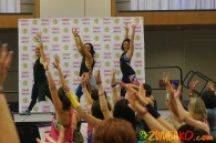 Zumba Home Connection 2014b_024