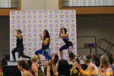 Zumba Home Connection 2014b_025