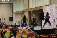 Zumba Home Connection 2014b_028