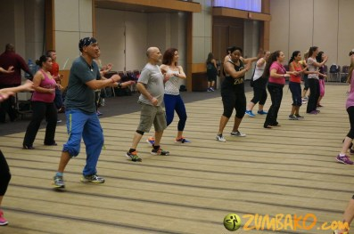 Zumba Home Connection 2014b_029