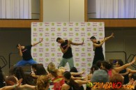 Zumba Home Connection 2014b_030