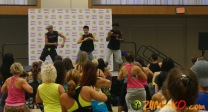 Zumba Home Connection 2014b_036