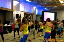 Zumba Home Connection 2014b_037