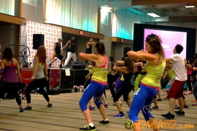 Zumba Home Connection 2014b_039
