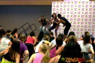 Zumba Home Connection 2014b_040
