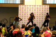 Zumba Home Connection 2014b_041