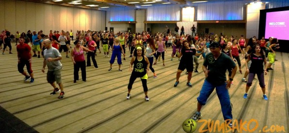 Zumba Home Connection 2014b_042