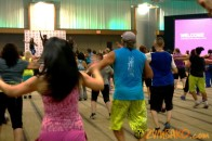 Zumba Home Connection 2014b_045