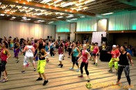 Zumba Home Connection 2014b_047