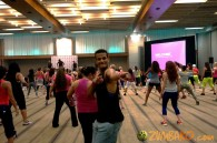 Zumba Home Connection 2014b_049