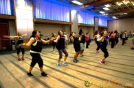 Zumba Home Connection 2014b_050