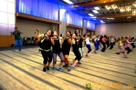 Zumba Home Connection 2014b_051