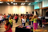 Zumba Home Connection 2014b_052