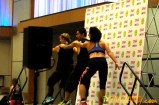 Zumba Home Connection 2014b_055