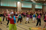 Zumba Home Connection 2014b_059