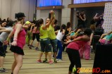 Zumba Home Connection 2014b_060