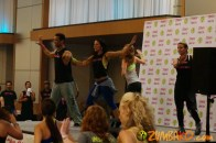 Zumba Home Connection 2014b_061